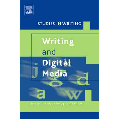 essay about digital media edition Get an answer for 'i am studying digital media and need to write an essay on social networking i have no idea what argument to make or where to find the informationi.