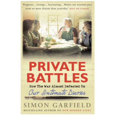 Private Battles