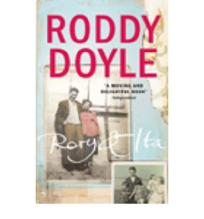 the early literary works of roddy doyle If you are a fan of doyle's early work, this collection of short stories revisits the style and tone of such works as the commitments (which is revisited to some degree), the snapper and the van, the ever solid barrytown trilogy.