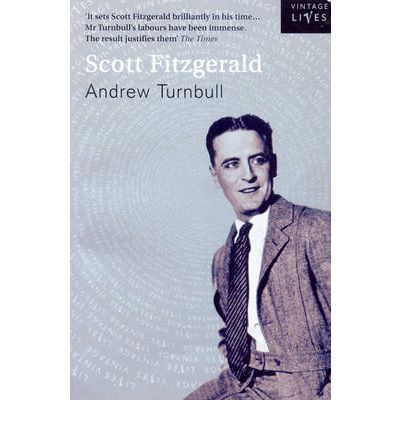 a biography of the life and literary achievements of f scott fitzgerald Scott fitzgerald: a biography by is the first to analyze frankly the meaning as well as the events of fitzgerald's life and to f scott fitzgerald.