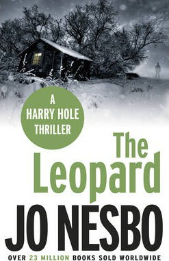 The Leopard: Oslo Sequence 6