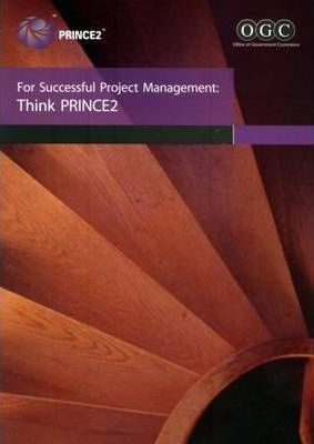 For Successful Project Management