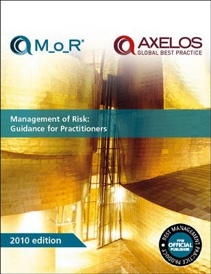 Management of Risk