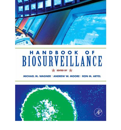 The practice of statistics in the life sciences