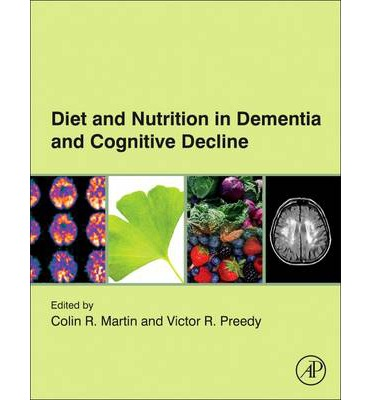 dementia and nutrition Alzheimer's and dementia: the nutrition connection patrick holford bsc(psych)dipion founder of the institute for optimum nutrition, director of the mental health.
