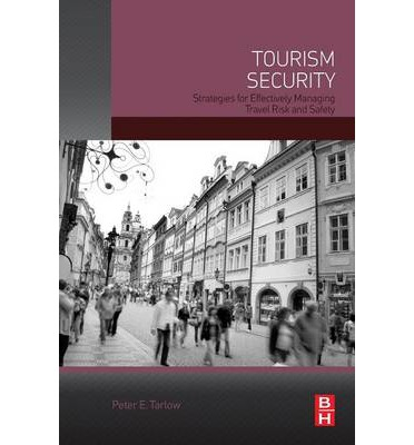 Tourism Security