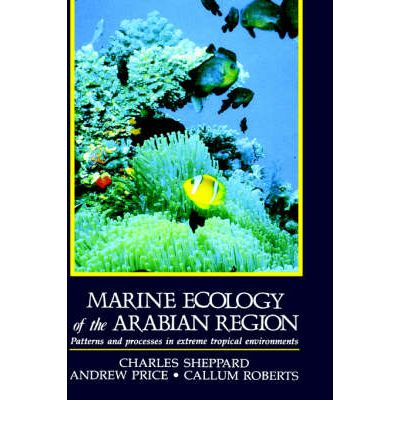 an essay on my career in marine ecology Check out our list of top 70 narrative essay topics and find an idea for your own one when you don't have a clue what to write in your narrative essay, order a custom-written essay on our order my first month of living on my own the most successful day in my life the time i was wrong about the person.
