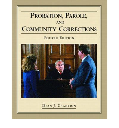 probation and community corrections For mass updates, please contact fs-admindoc@statemnus for a copy of your current directory data to make a change to and submit back.
