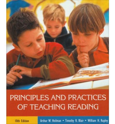 principles and practices of teaching The eylf principles  our teachers draw on a rich repertoire of pedagogical practices to promote children's learning by:  intentional teaching.