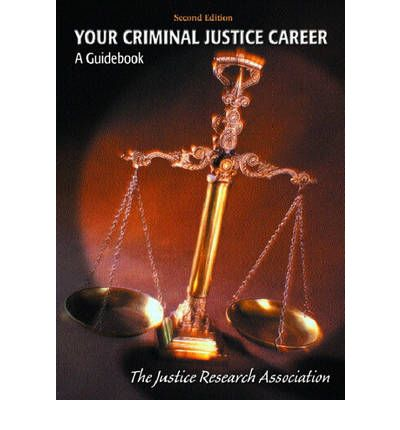 a personal account of the areas of interest in a career in the field of criminal justice The importance of ethics in criminal justice 5 case study 11 police brutality in new orleans in march 1990 adolph archie, an african american, was injured in an incident in.