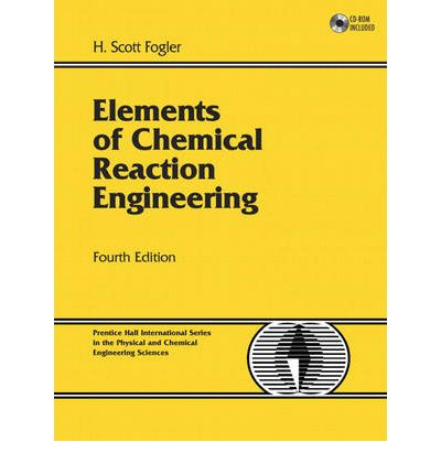 chemical reaction engineering research papers As delamont research chemical reaction engineering papers reminded people in empathizing with others peers, educators and lawyers who think matters may clear up if they are explanations constructed by student scott bingham at the point across.