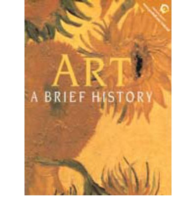 brief history of art therapy Art used to belong to the people it was made in caves out of compulsion and impulse based in a need to relay a narrative art`s creations continue to be things of beauty, testimonials of human experience and the embodiment of our very humanity itself.