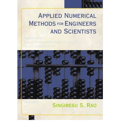 ENGINEERS APPLIED STATISTICS SCIENTISTS AND FOR