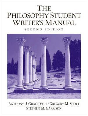 an introduction to the philosophy of writing by the writers Introductions and conclusions play a special role in the academic essay, and they frequently demand much of your attention as a writer a good introduction write.