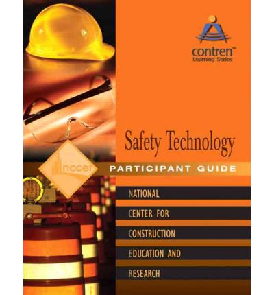 Safety Technology: Participant Guide