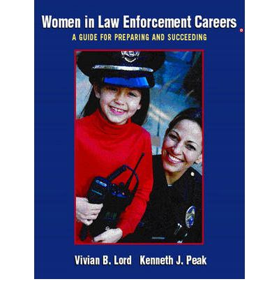 issues for women in law enforcement The number of women in law enforcement is small, both nationally and  high  workload and that is probably an issue for some women -- and.
