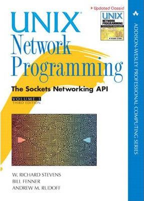 networking and network programming Networking hardware  network programming  in this chapter, we look at how to program the arduino to make use of a network connection.
