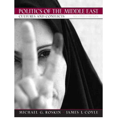 a history of the middle eastern conflicts A list of 10 of the most useful books on the middle east's history, society, religion, and economy.