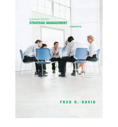 strategic management concepts for fisher Buy the strategic management: concepts online from takealot many ways to pay free delivery available eligible for cash on delivery hassle-free exchanges & returns for 30 days we offer fast, reliable delivery to your door.