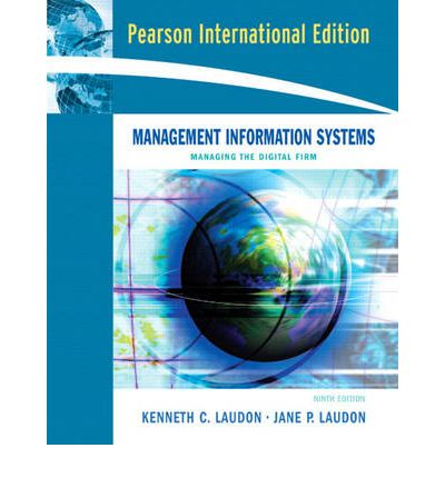 management information system book self Login remember me management system for bookshelf - © 2009-2018 v3166 build 13 copyright © 2009-2018 young digital planet.