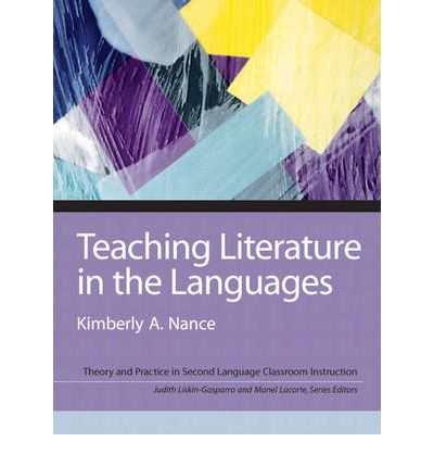current issues in teaching literature Pair the news with literature and poetry: encourage students to look for connections between literary themes and current events our poetry pairings and text to text lesson plans can provide inspiration, as can our classic literature posts.