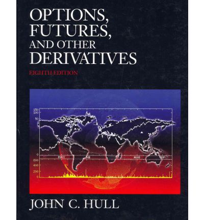 Are stock options derivatives