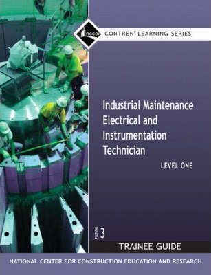 Industrial Maintenance Electrical & Instrumentation Level 1 TG