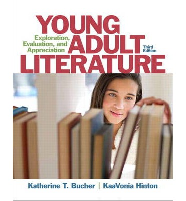"""young adult literature I gathered five south asian young adult writers, all who have books  pooja  makhijani: what does the term """"south asian literature"""" mean to."""