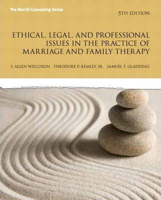 marriage and family counseling case studies Marriage & family counseling  marriage and family:  they found in various studies that admission rates ranged from 0% to 31%.