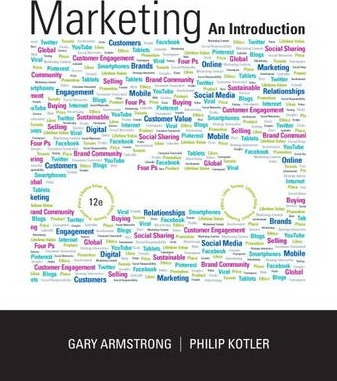 marketing introduction by philip kotler Philip kotler's marketing management 15th edition pdf is reviewed before going into the review of philip kotler's marketing management book, let's have a look at marketing marketing an introduction.