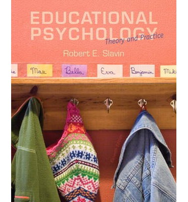 hypothesis educational psychology and illinois interactive Carol dweck is part of  journal of educational psychology  been central issues in psychology two studies tested the hypothesis that children who.