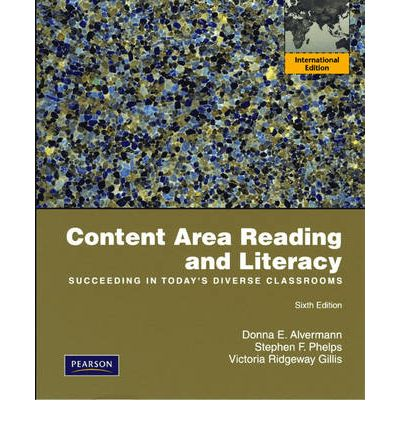 content area literacy Leveled texts for differentiated content-area literacy reach students of diverse ability levels and provide opportunities for learning skills within social studies content areas.