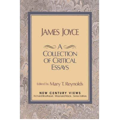 """criticism essay image in james joyce joyces other A summary of """"the dead"""" in james joyce's dubliners learn exactly what happened in this chapter, scene, or section of dubliners and what it means perfect for acing essays, tests, and quizzes, as well as for writing lesson plans."""