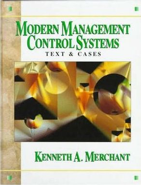 modern techniques of management control Methods and techniques specific to human resource  professional management of modern  the use of specific human resource management methods and techniques.