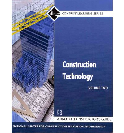 Construction Technology AIG