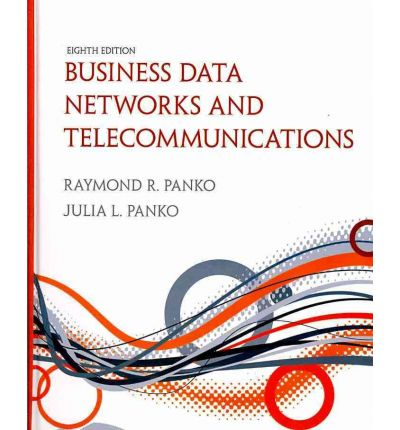 business data networks and telecommunication Icete 2018 is a joint conference aimed at bringing together researchers, engineers and practitioners interested on information and communication technologies, including data communication networking, e-business, optical communication systems, security and cryptography, signal processing and multimedia applications, and wireless networks.