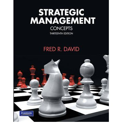 david fred growth strategies The rocket rise in the company's share price is cause for concern, but the overall growth picture is so good that the fact that it seems expensive right now won't matter in five years.