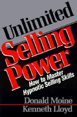 Free ebook power download unlimited