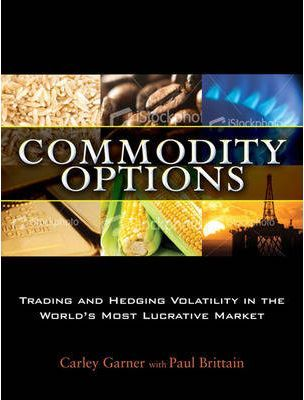 Commodity options trading in canada