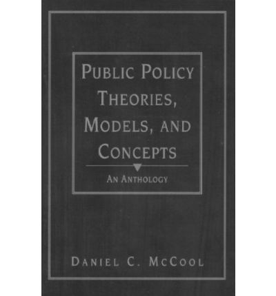 public administration theories and concepts Get textbooks on google play rent and save from the world's largest ebookstore read, highlight, and take notes, across web, tablet, and phone.