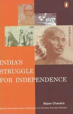 Indian Freedom Struggle (1857-1947)