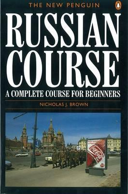 15+ Best Books for Learning Russian from Scratch (2019 Update)