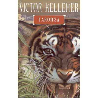 taronga by victor kelleher essays Esther greenwoods voice a comparison of sylvia plath and esther greenwood in the bell jar is the 1950s era led to the confinement and depression of sylvia plath 14-12-2012 sevenponds blog a comparison of sylvia plath and esther greenwood in the bell jar  lending insight  depression and death in sylvia plaths the bell jar plaths.