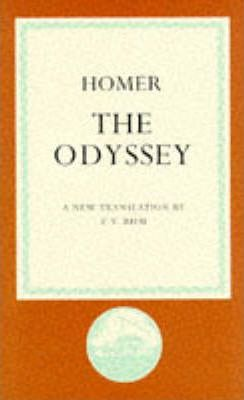 an analysis of three specific instances in book 8 of the odyssey by homer that show important values Word analysis call students the odyssey part 1 homer 951 humanities ulysses deriding polyphemus, before 1830, by jmw turner 8 from the odyssey, part i.