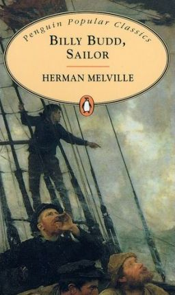 the conflict of good and evil in billy budd sailor by herman melville 13 quotes from billy budd, sailor: 'who in the rainbow can draw the line where the violet tint ends and the orange tint begins distinctly we see the dif.