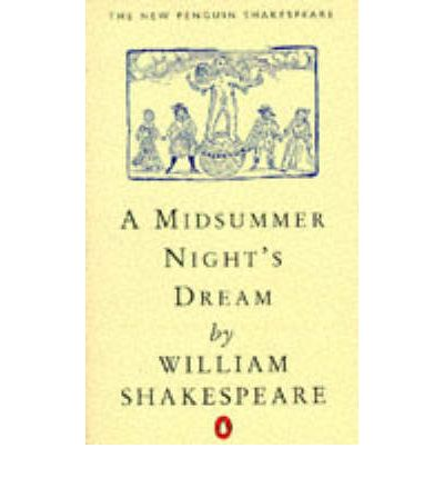 "the theme of love in william shakespeares a midsummer nights dream ""a midsummer night's dream"" may have earned its high berth on the shakespeare hit parade because it's a bundle of high-spirited hijinks, but its view of love is divided."