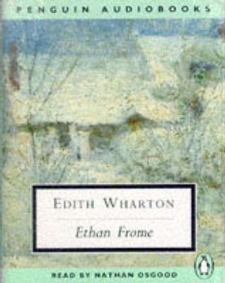 A comparison of mattie and zeena in ethan frome by edith wharton