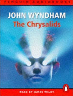 human nature in the chrysalids by john wyndham