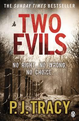 Two Evils