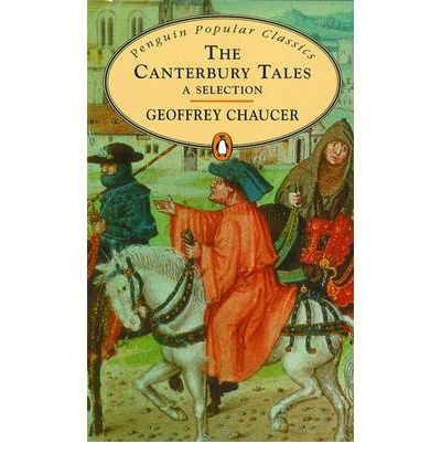 An overview of the millers tale a personal story in the canterbury tales by geoffrey chaucer